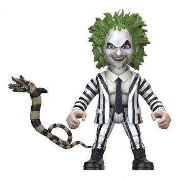 The Loyal Subjects Beetlejuice Action Figure - Pre-Order